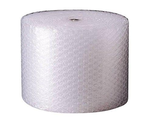 jiffy-1500-mm-x-50-m-large-bubble-wrap