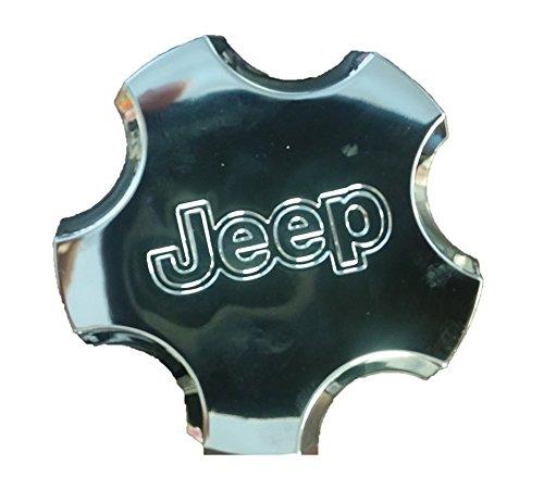 Genuine Chrysler 52080334AA Wheel Center Cap (Center Caps Chrysler compare prices)