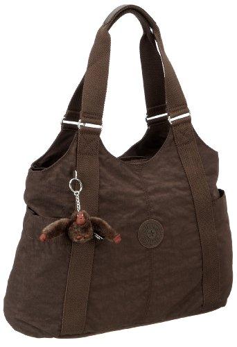 Kipling, borsa in tessuto CICELY, acquisti on-line