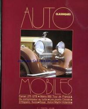 auto-mobiles-classiques-no-1-du-01-06-1983-ferrari-275-gtb-matra-650-tour-de-france-du-compresseur-a