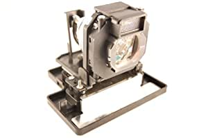 PANASONIC ET-LAE1000 OEM PROJECTOR LAMP EQUIVALENT WITH HOUSING