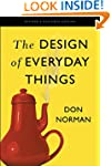 The Design of Everyday Things: Revise...