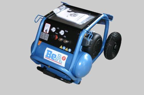 Bea-Kompressor-35015