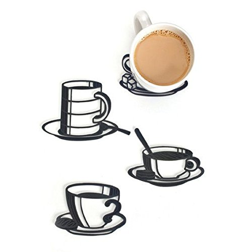 set-of-4-silicone-drink-coasters-peleg-design-sketch-coasters