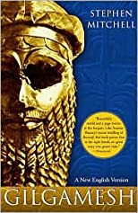 Gilgamesh Publisher: Free Press