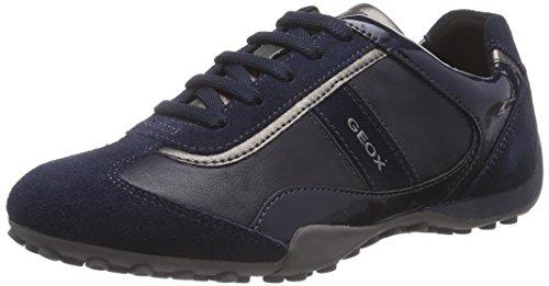 geox-d-snake-b-zapatilla-deportiva-de-cuero-mujer-color-azul-talla-38