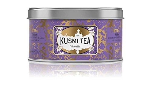 kusmi-tea-paris-violet-125gr-dose