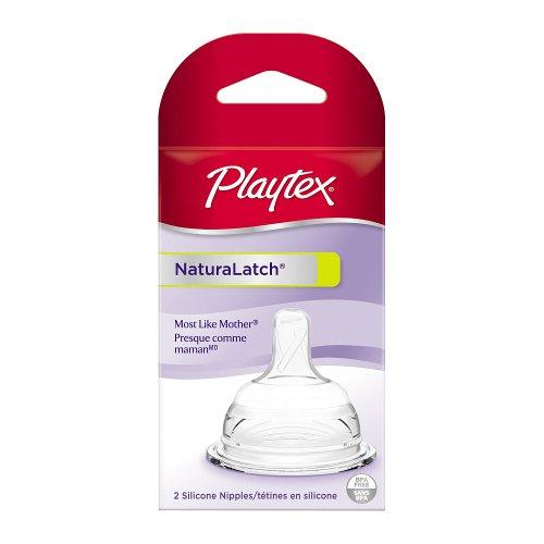 Playtex Disposable Bottles