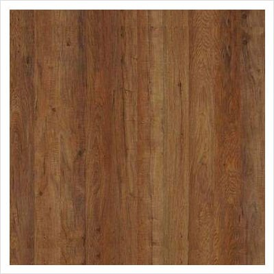 Americana Collection 8mm Tennessee Hickory Laminate Flooring