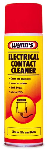 wynns-10679-500ml-electric-contact-cleaner