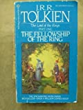 The Lord of the Rings: The Fellowship of the Ring Book One