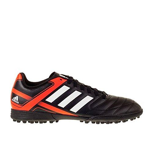 Adidas - Puntero IX IN J - Color: Arancione-Nero - Size: 37.3