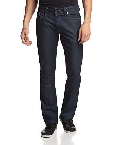 Diesel Men's Slim Fit Safado 5 Pocket Jeans