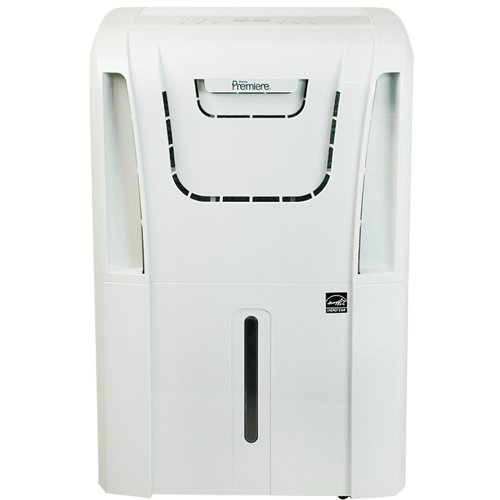 Dehumidifier Lowes: Danby DDR60A2GP 60 Pint Dehumidifier