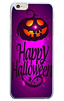 buy Tpu Iphone 6S Case Bumper Happy Halloween