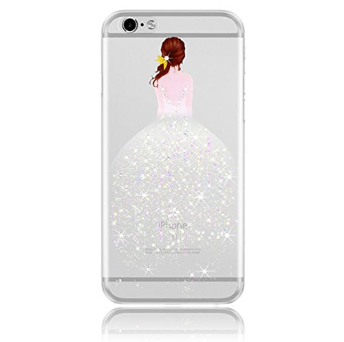 vandot-soft-portable-shell-pour-iphone-7-plus-coque-transparent-eclatante-rhinestone-extra-slim-parf