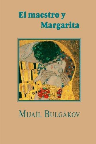 El Maestro Y Margarita Browse El Maestro Y Margarita at Shop