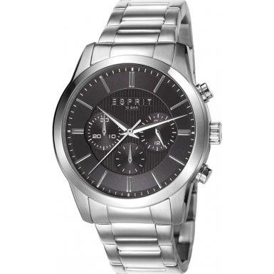 Esprit ES106841006 Reloj de Hombres