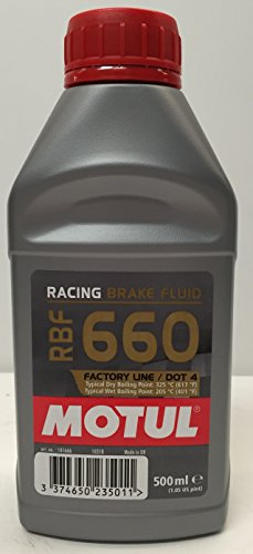 Fluido-Liquido-Olio-Freno-MOTUL-Race-Brake-Fluid-RBF-660-Factory-Line-DOT-4-05l