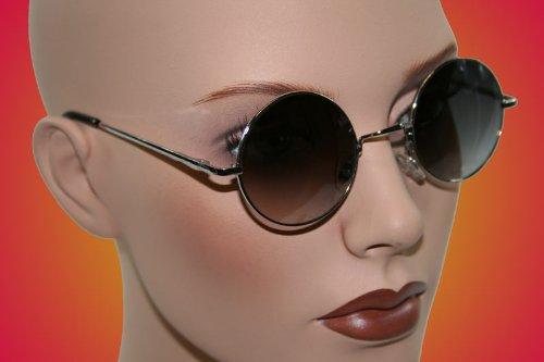 Ozzy Osbourne Sonnenbrille Nickelbrille Ozzy Osbourne