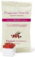 Bissinger39s Pomegranate Gummy Pandas