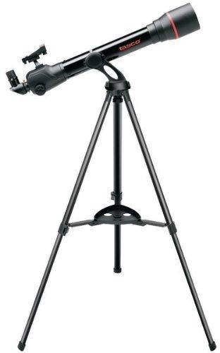 70mm Telescope