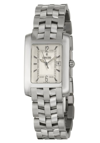 Concord Men's 309262 Sportivo Watch