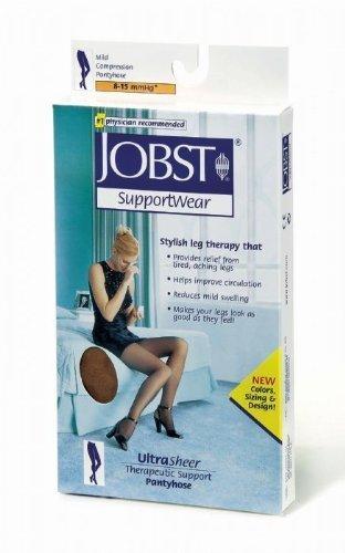 PANTYHS U/S WAIST 8-15 SUN BRZ Size: PLUS by BSN-JOBST INC kaufen