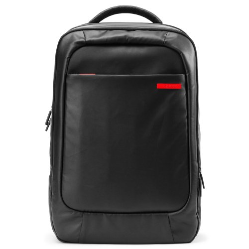 During our research we reviewed many backpacks but the winner of the best  water resistant laptop backpack category by a long way was the The Spigen  15 Inch ... 55adbbb82b5a4
