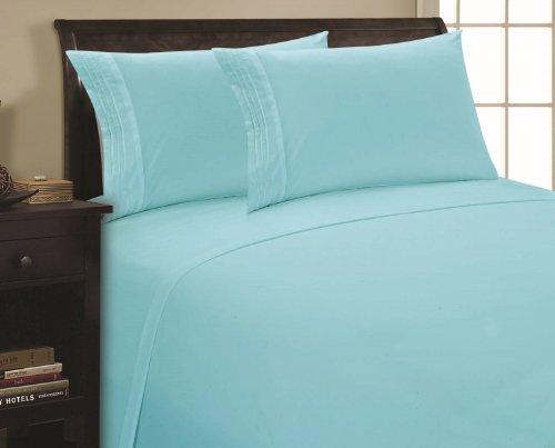 Brest Friend Pillow front-536995
