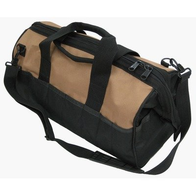 Images for Style n Craft 76-512 28 Pocket Heavy Duty Utility Bag