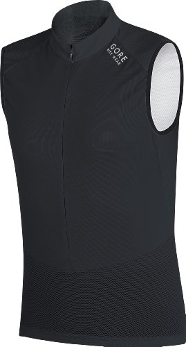 Buy Low Price Gore Bike Wear Men's Xenon Singlet (IXENOS)