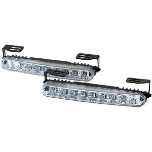 Blinker Blinklicht Blinkleuchte wei/ß rechts links SET Satz Paar C-Klasse Limousine Kombi W202 NEU