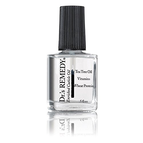 drs-remedy-enriched-nail-care-oil-14-ml-caress-cuticle