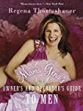 img - for Mama Gena's Owner's and Operator's Guide to Men[MAMA GENAS OWNERS & OPERATORS][Paperback] book / textbook / text book