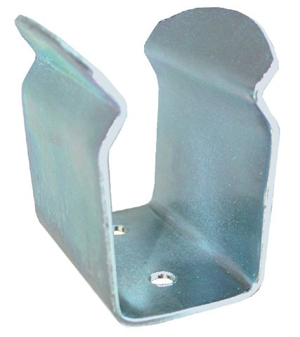 Nachman 12-164-01 Spare Drive Belt Holder