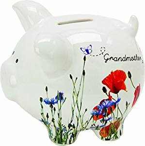 grandmother-x-wild-flowers-5-china-piggy-bank-in-gift-box-suki