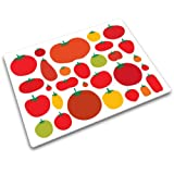 Joseph Joseph Mixed Tomatoes Worktop Saver