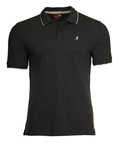 mcs-marlboro-classics-men-polo-shirt-dark-blue-cmcn404-l0086402-m70-size3xl