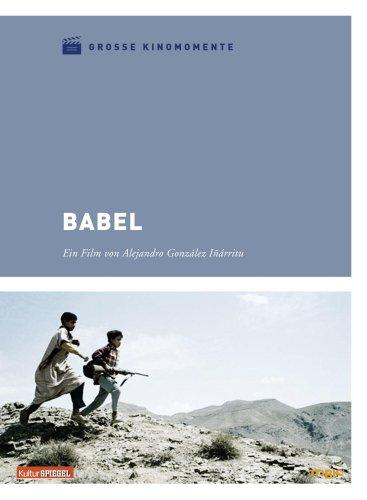 Babel - Große Kinomomente