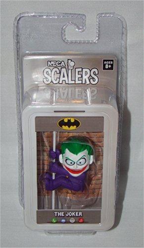 Neca Marvel Scalers The Joker