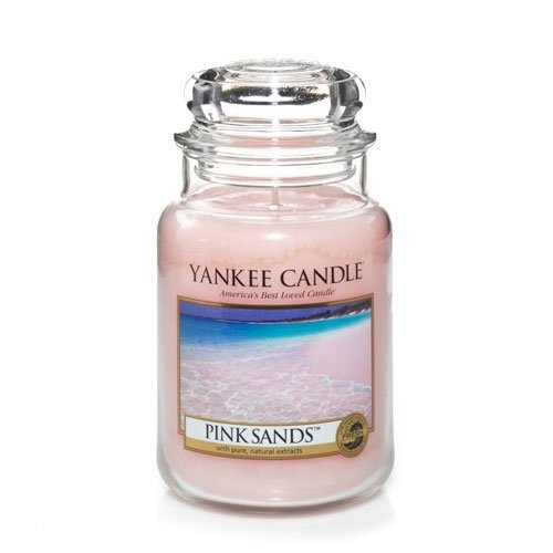 yankee-candle-company-pink-sands-large-jar-candle