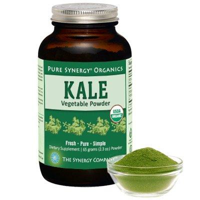 Green Veggie Juice front-1063565
