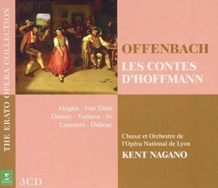 Offenbach-Les Contes d'Hoffmann - Page 4 41kCGdnjQtL._SX450_