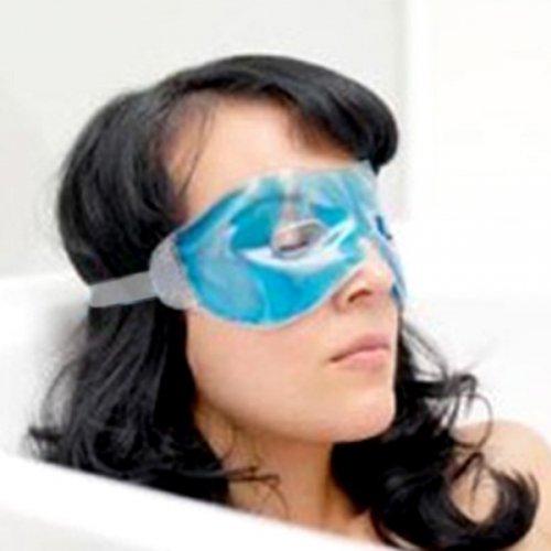 antifaz-gel-relajante-mascara-con-agujeros