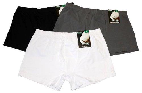 Fields-Boxer-100-HOMME-divers-coloris-au-choix-tailles-5-9