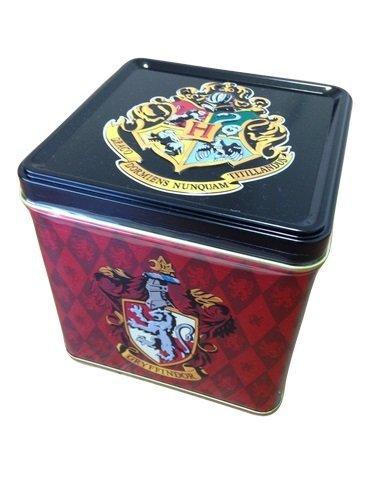 プリント クッキー USJ 公式 限定 商品 グッズ 「 ザ ウィザーディング ワールド オブ ハリー ポッター The Wizarding World of Harry Potter 」