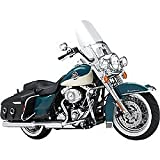 Fathead Harley-Davidson Road King Classic Wall Graphic