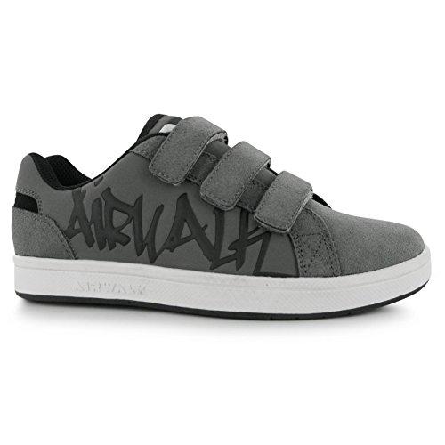 airwalk-baskets-pour-garcon-gris-gris-2-34