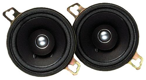 kenwood-kfc-835c-40-watt-35-inch-round-speaker-system